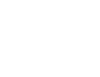 Kidney Walk - The Kidney Foundation of Canada